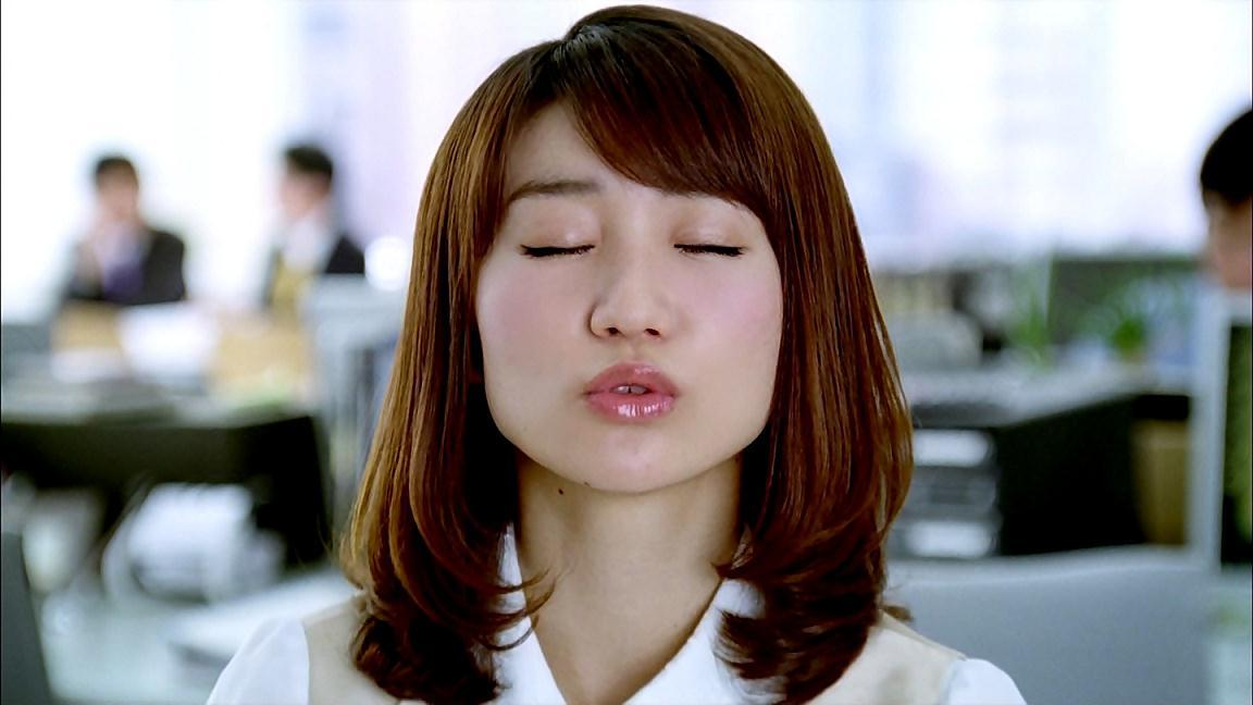 ooshima_yuko011.jpg