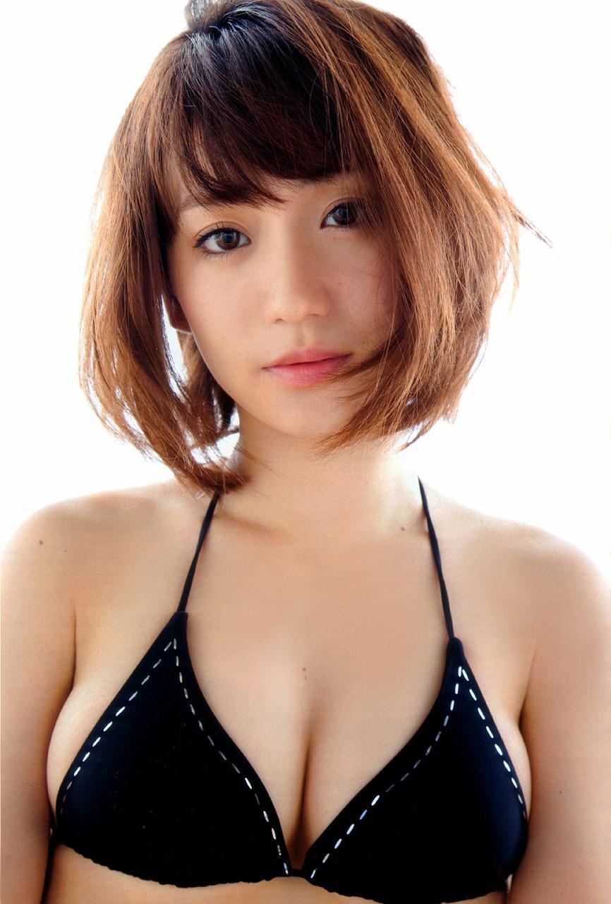 ooshima_yuko017.jpg