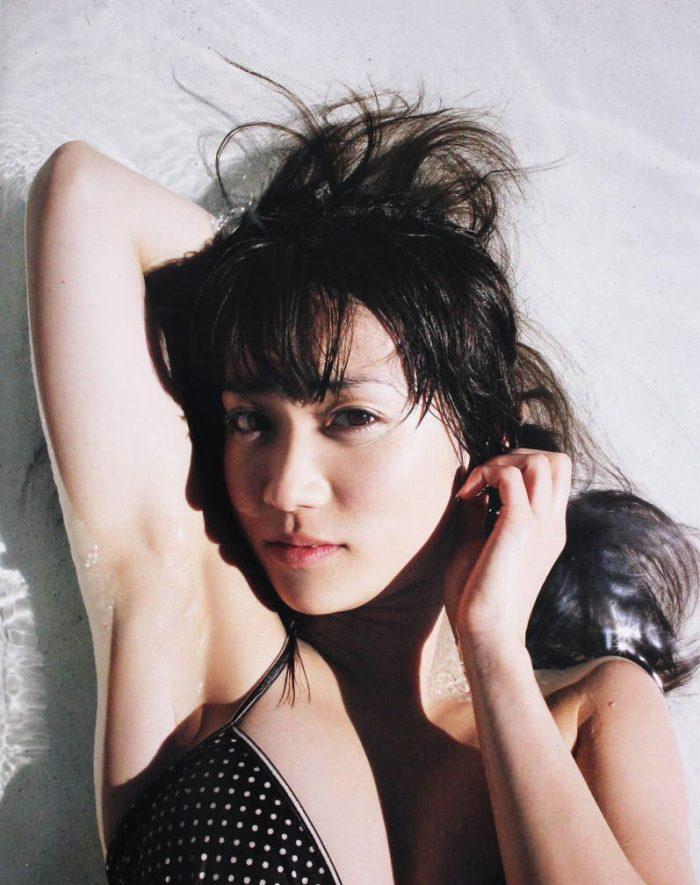 ooshima_yuko025.jpg