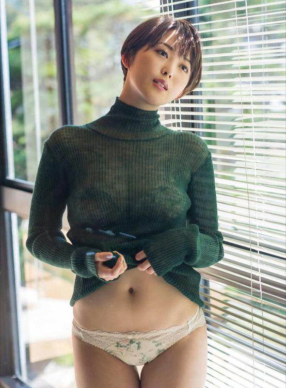 oshino_sara072.jpg