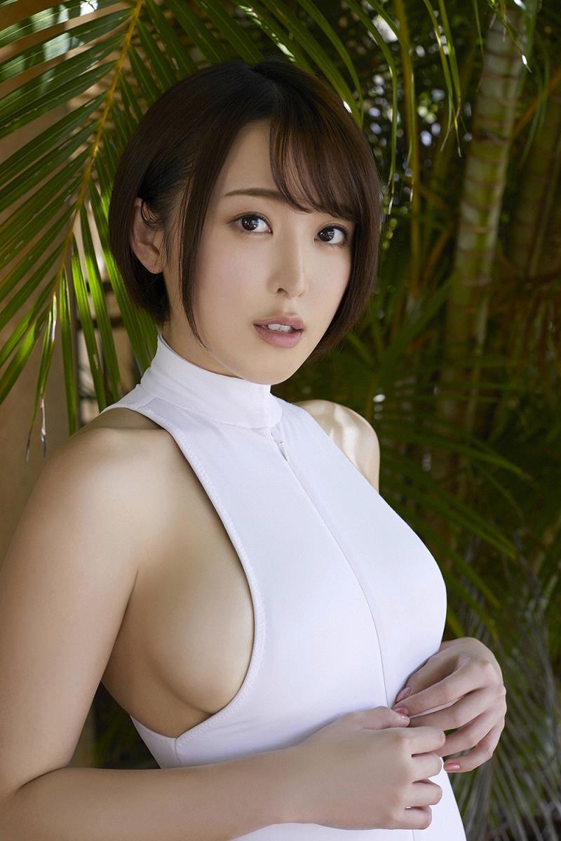 oshino_sara074.jpg