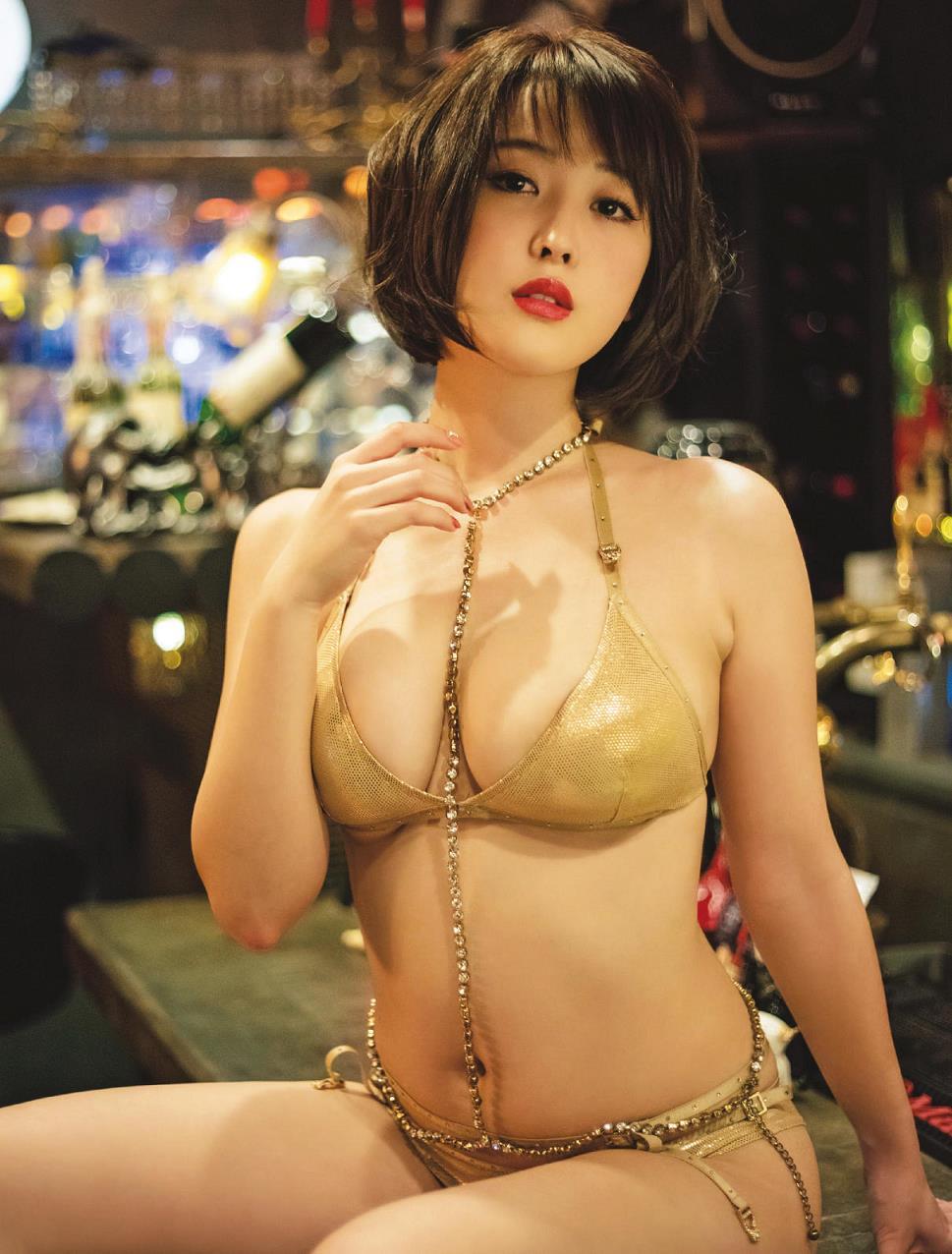 oshino_sara078.jpg