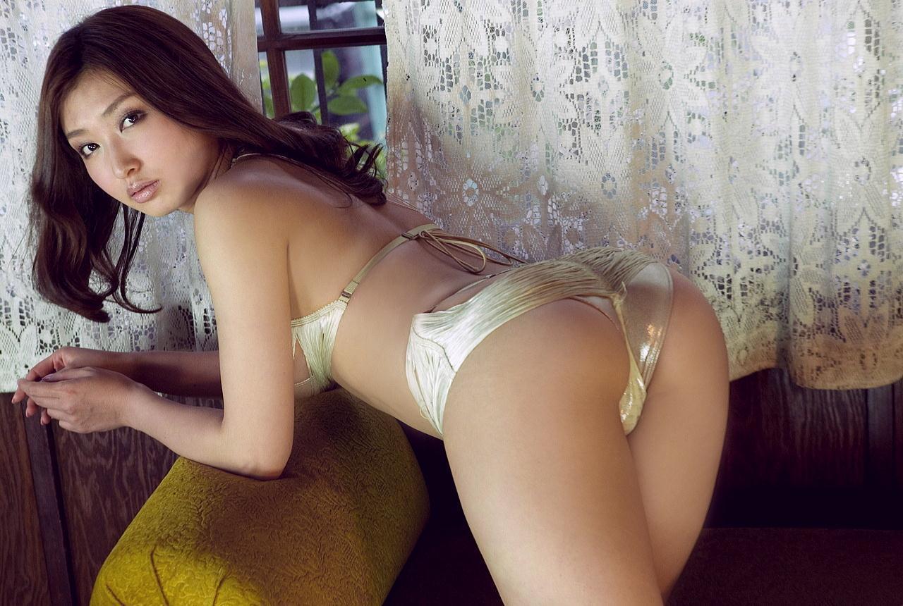 ota_chiaki111.jpg