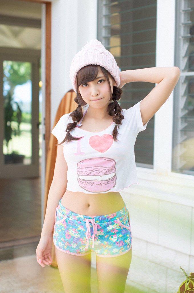 sano_hinako113.jpg