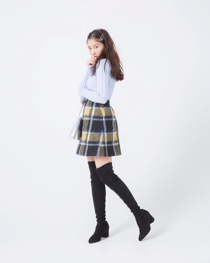 sano_hinako120.jpg