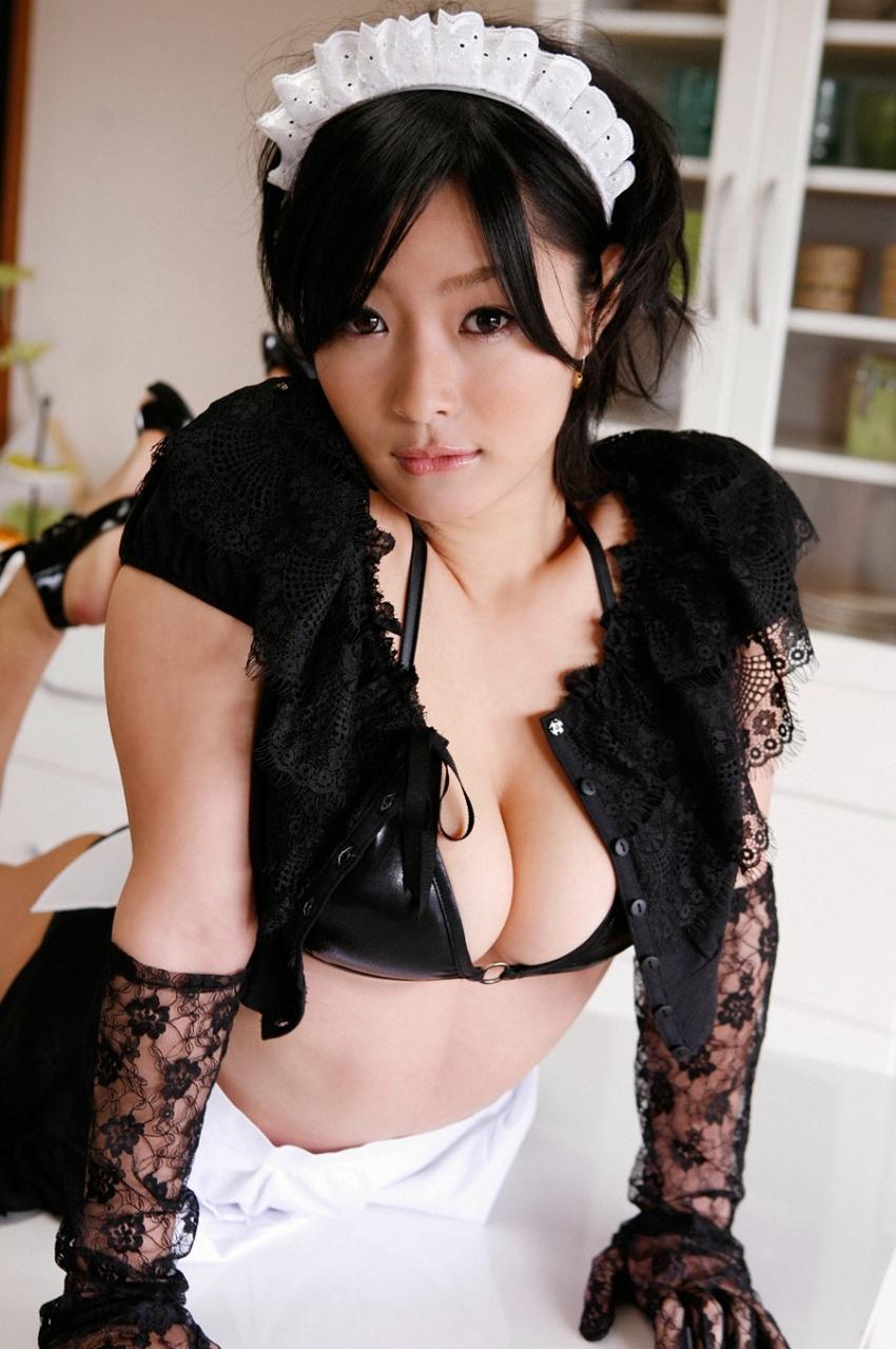 satou_kazusa112.jpg