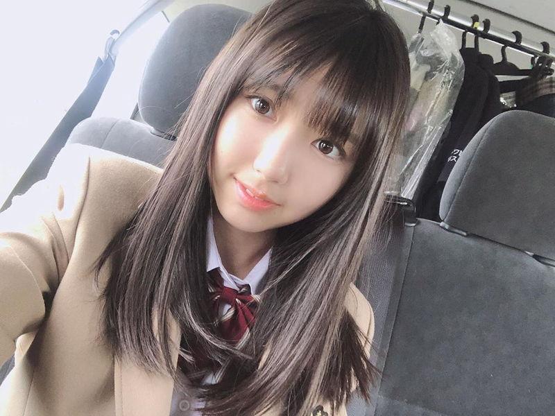 sawaguchi_aika014.jpg