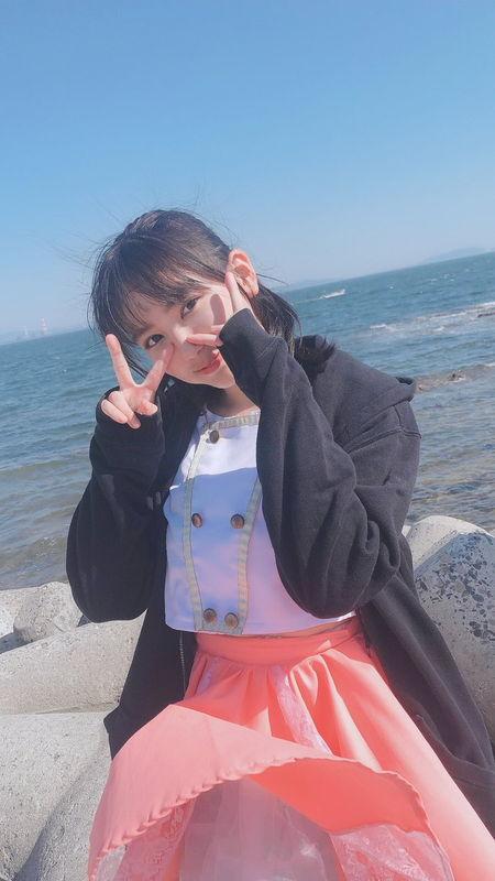 sawaguchi_aika018.jpg