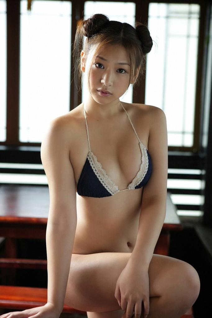 sayama_ayaka207.jpg