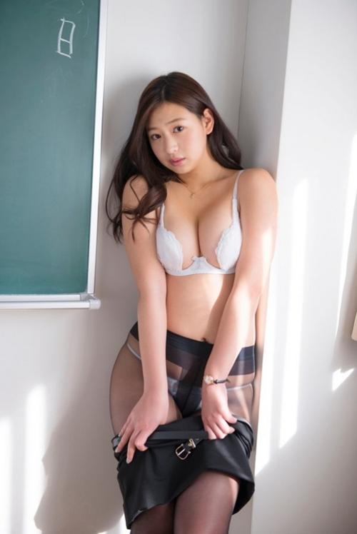 sayama_ayaka217.jpg