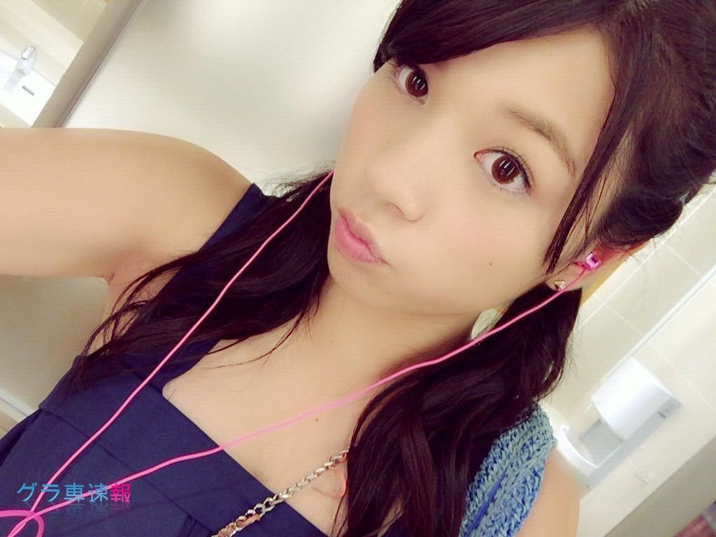 serizawa_jun082.jpg