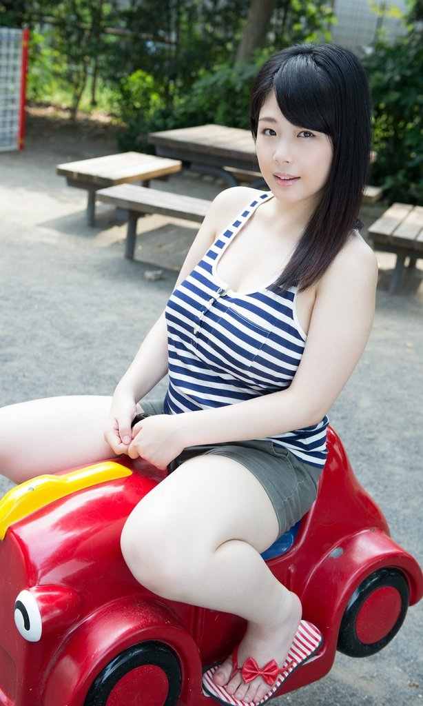 seto_hana140.jpg