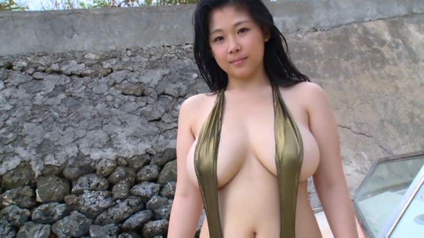 seto_hana141.jpg