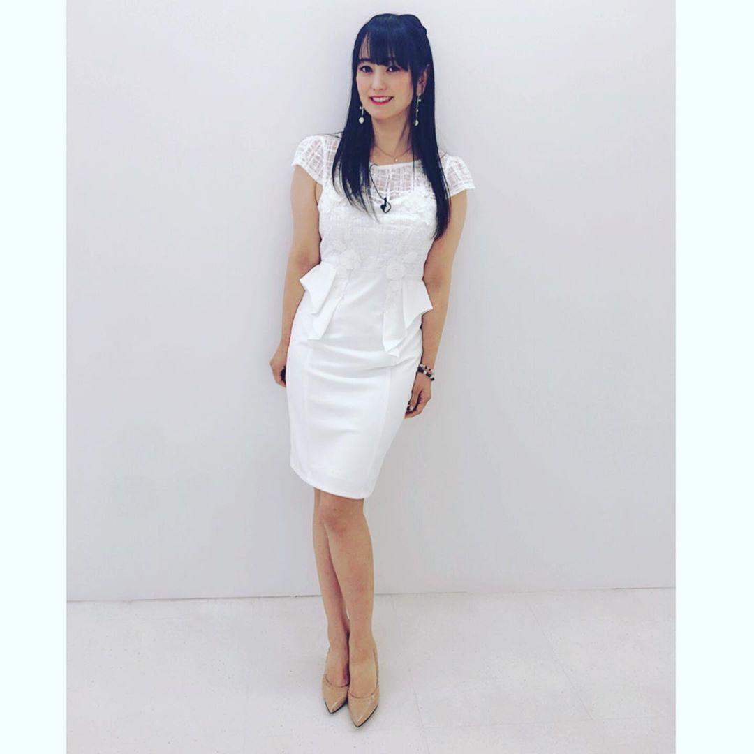 seyama_mariko011.jpg
