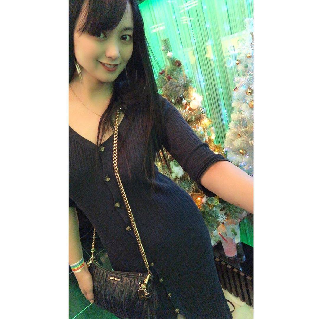 seyama_mariko012.jpg