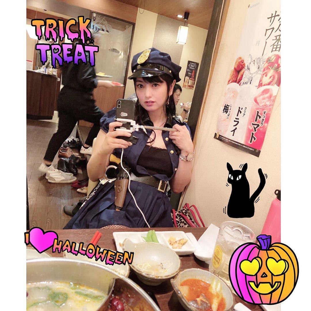 seyama_mariko015.jpg