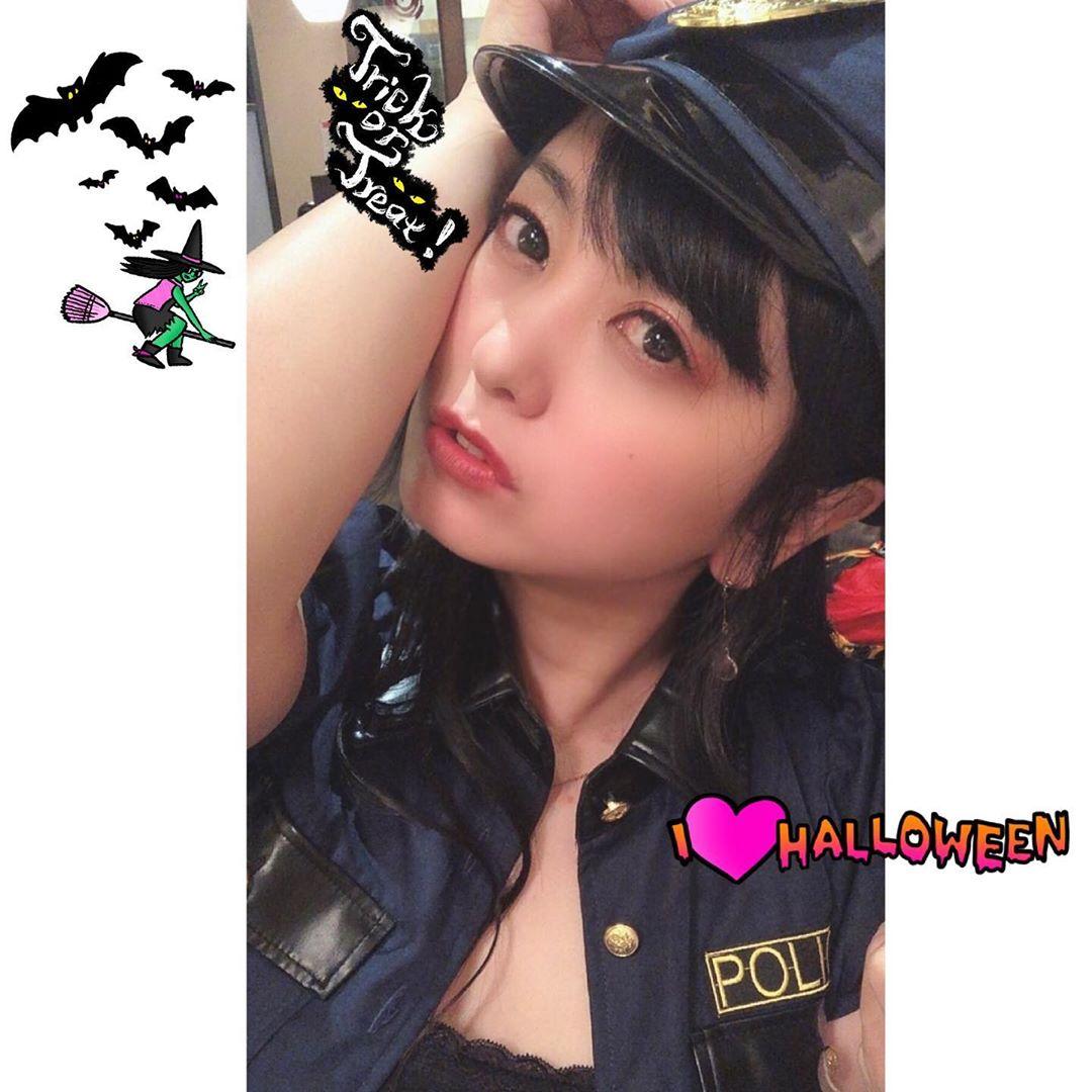 seyama_mariko020.jpg