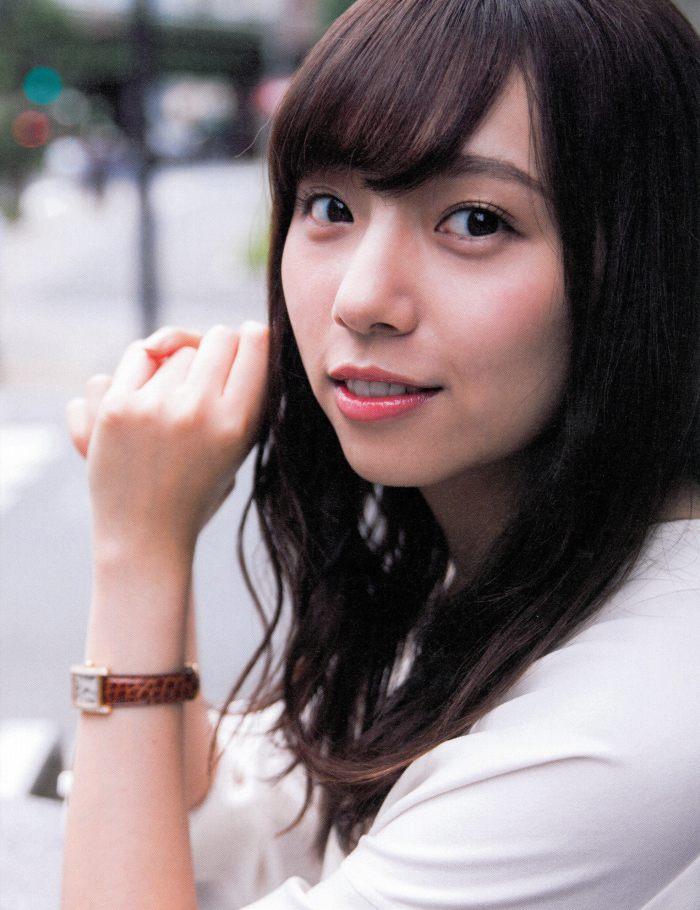 shinuchi_mai013.jpg