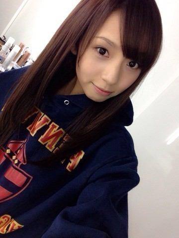 shinuchi_mai017.jpg