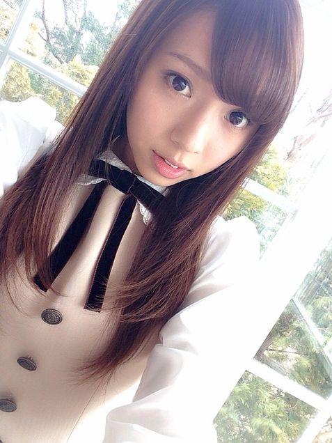 shinuchi_mai018.jpg