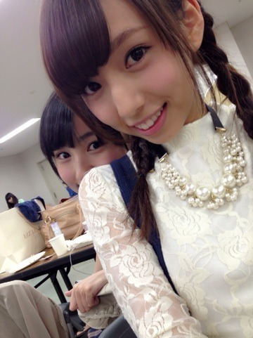 shinuchi_mai019.jpg