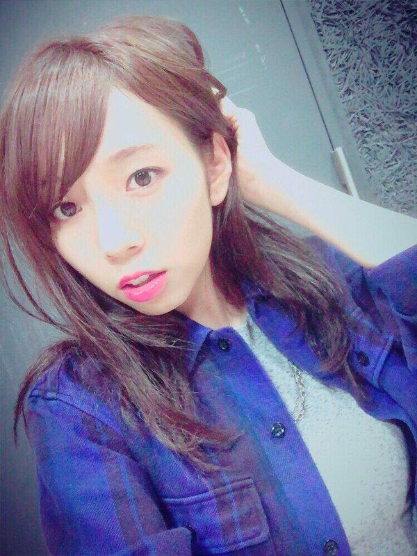 shinuchi_mai020.jpg
