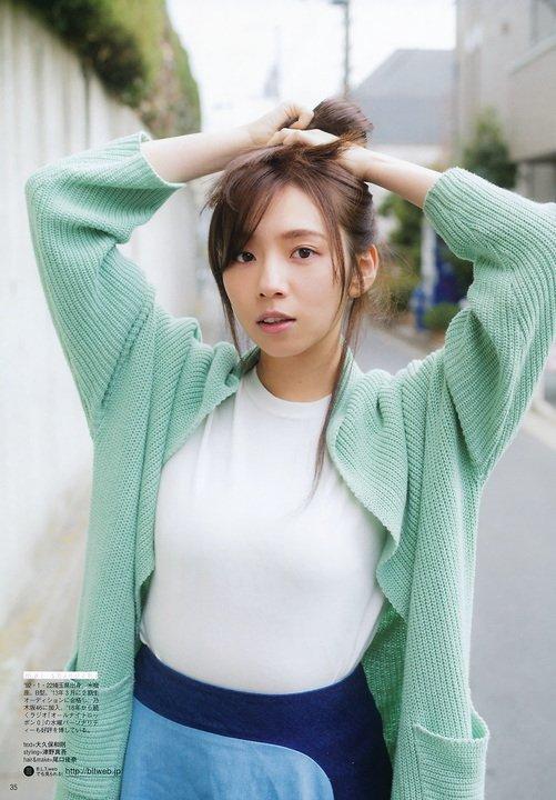 shinuchi_mai022.jpg