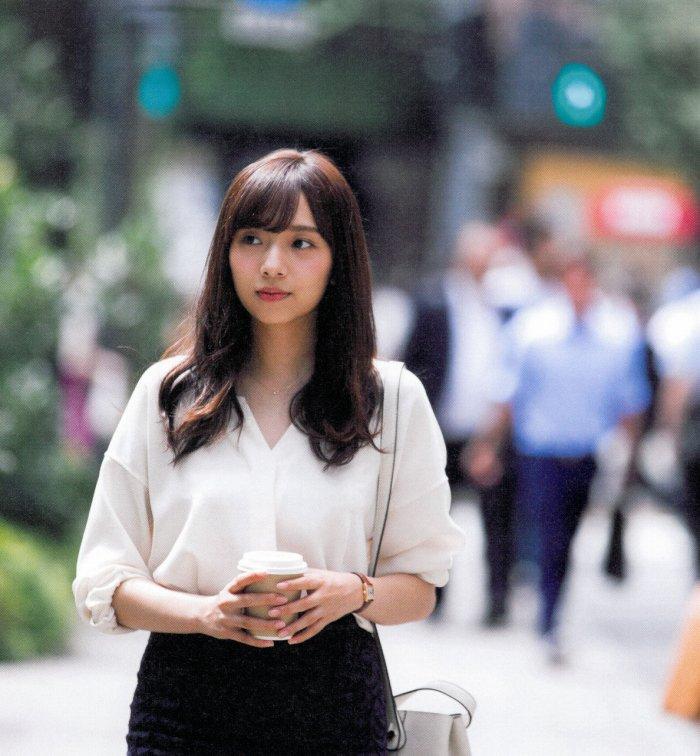 shinuchi_mai023.jpg