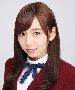 shinuchi_mai027.jpg