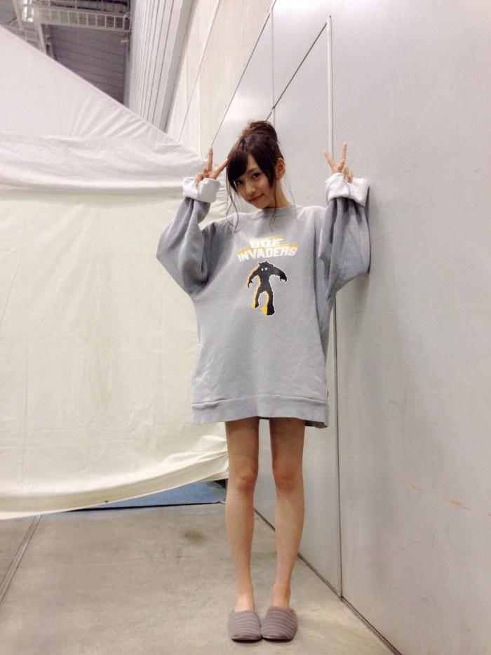 shinuchi_mai029.jpg