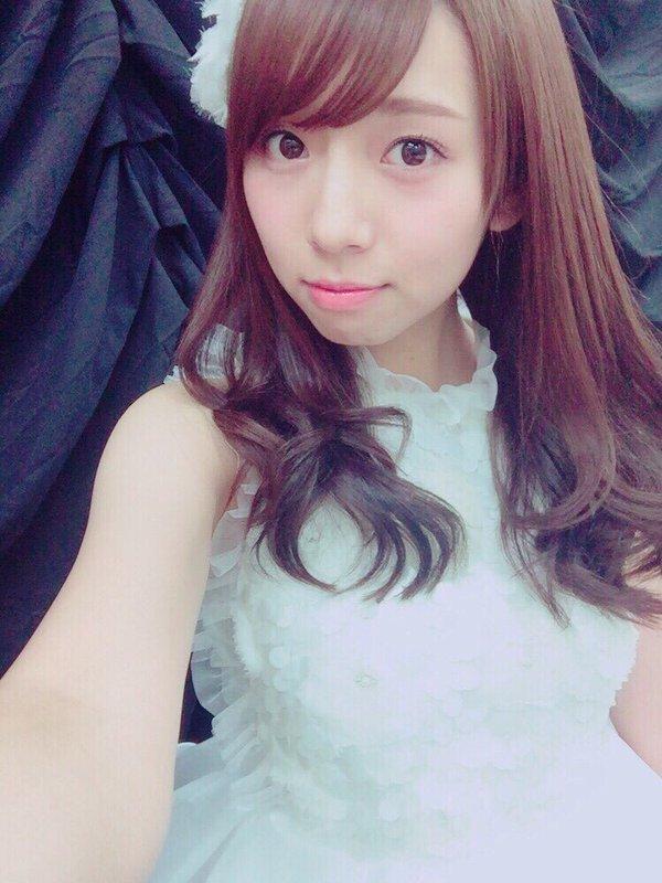shinuchi_mai030.jpg