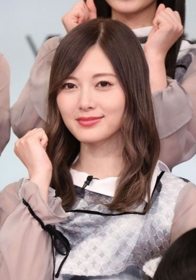 shiraishi_mai005.jpg
