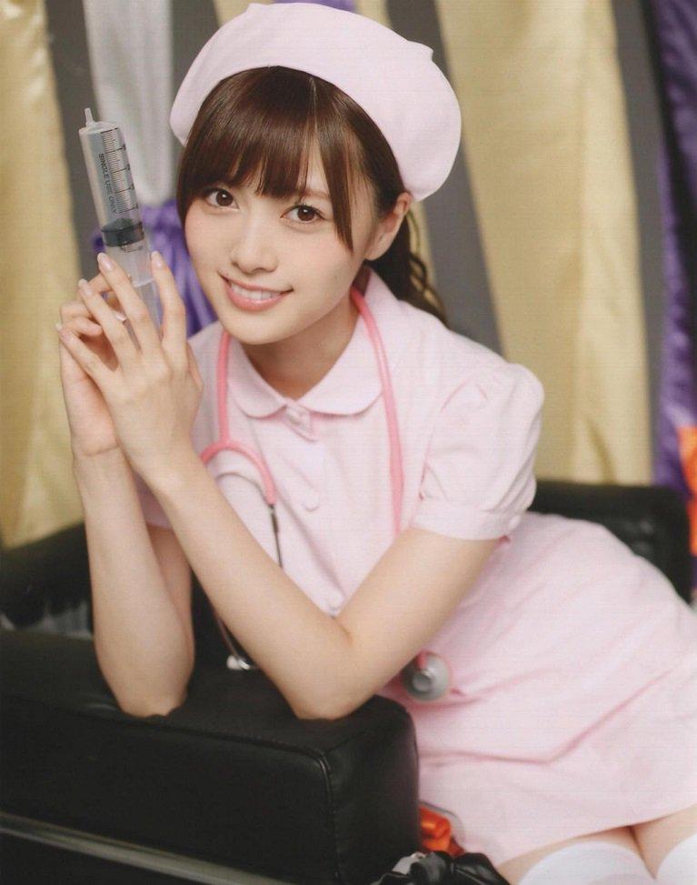 shiraishi_mai008.jpg