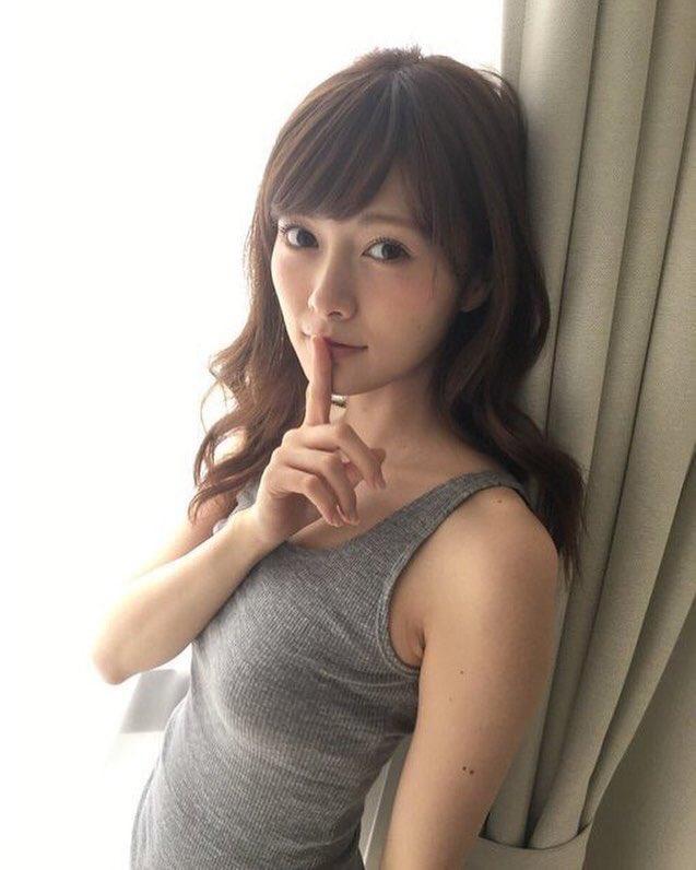 shiraishi_mai010.jpg