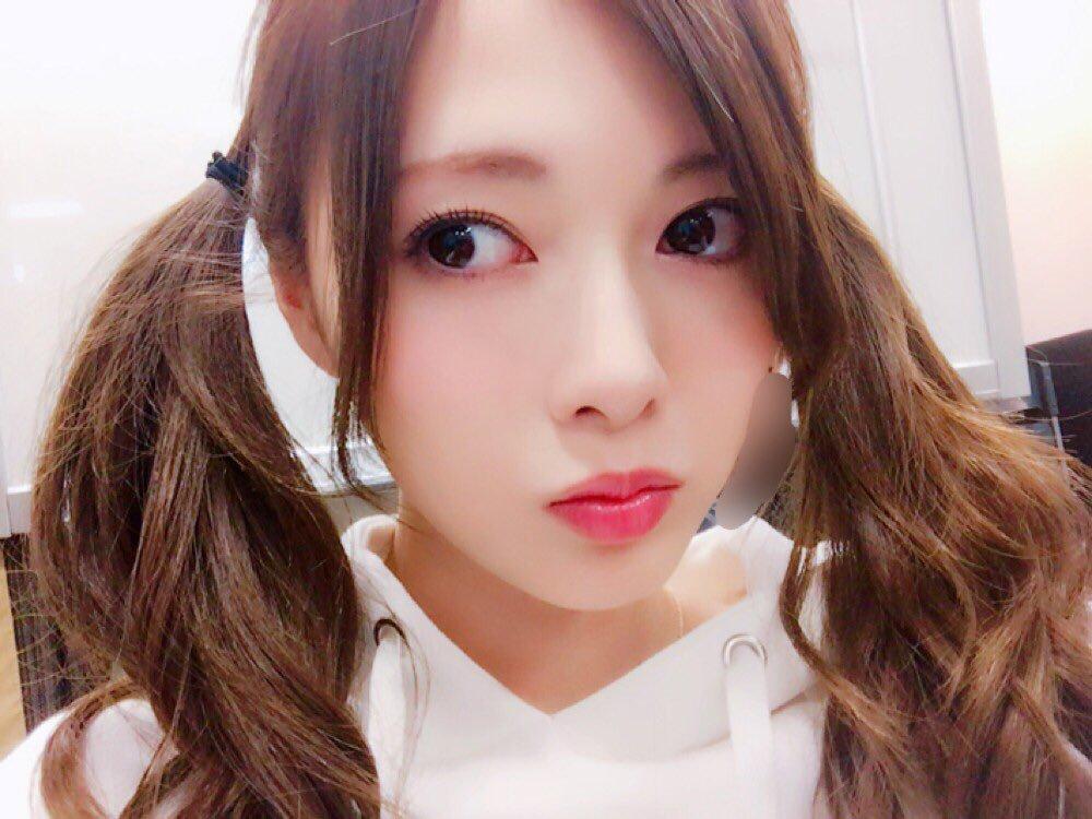 shiraishi_mai015.jpg
