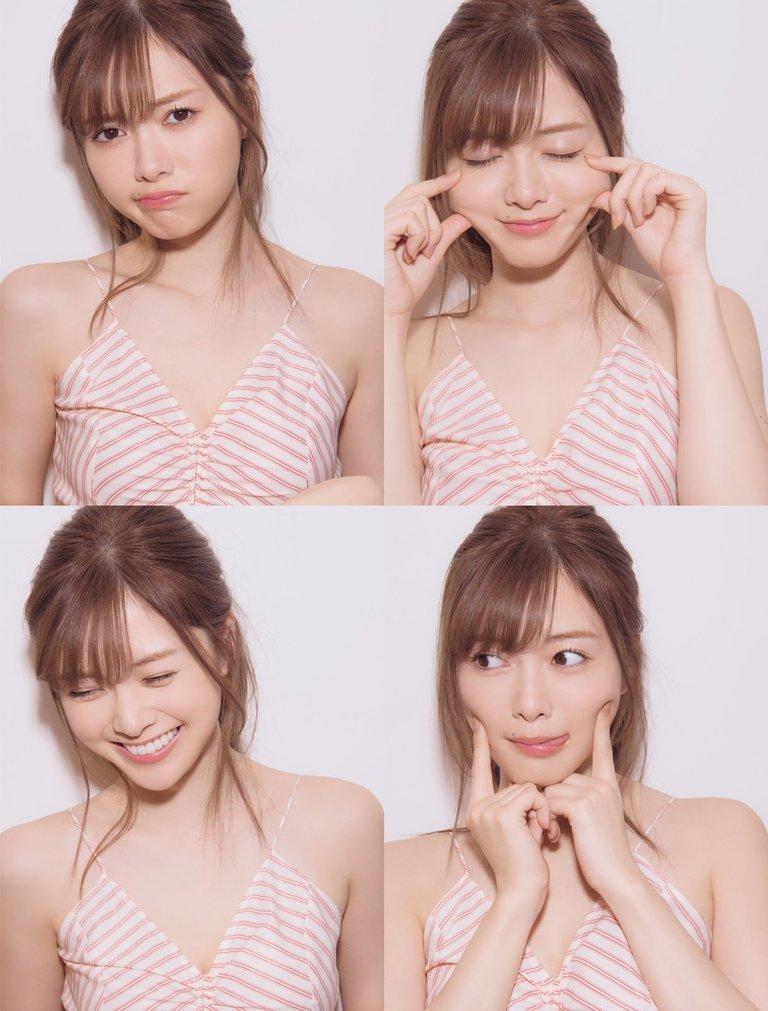 shiraishi_mai021.jpg