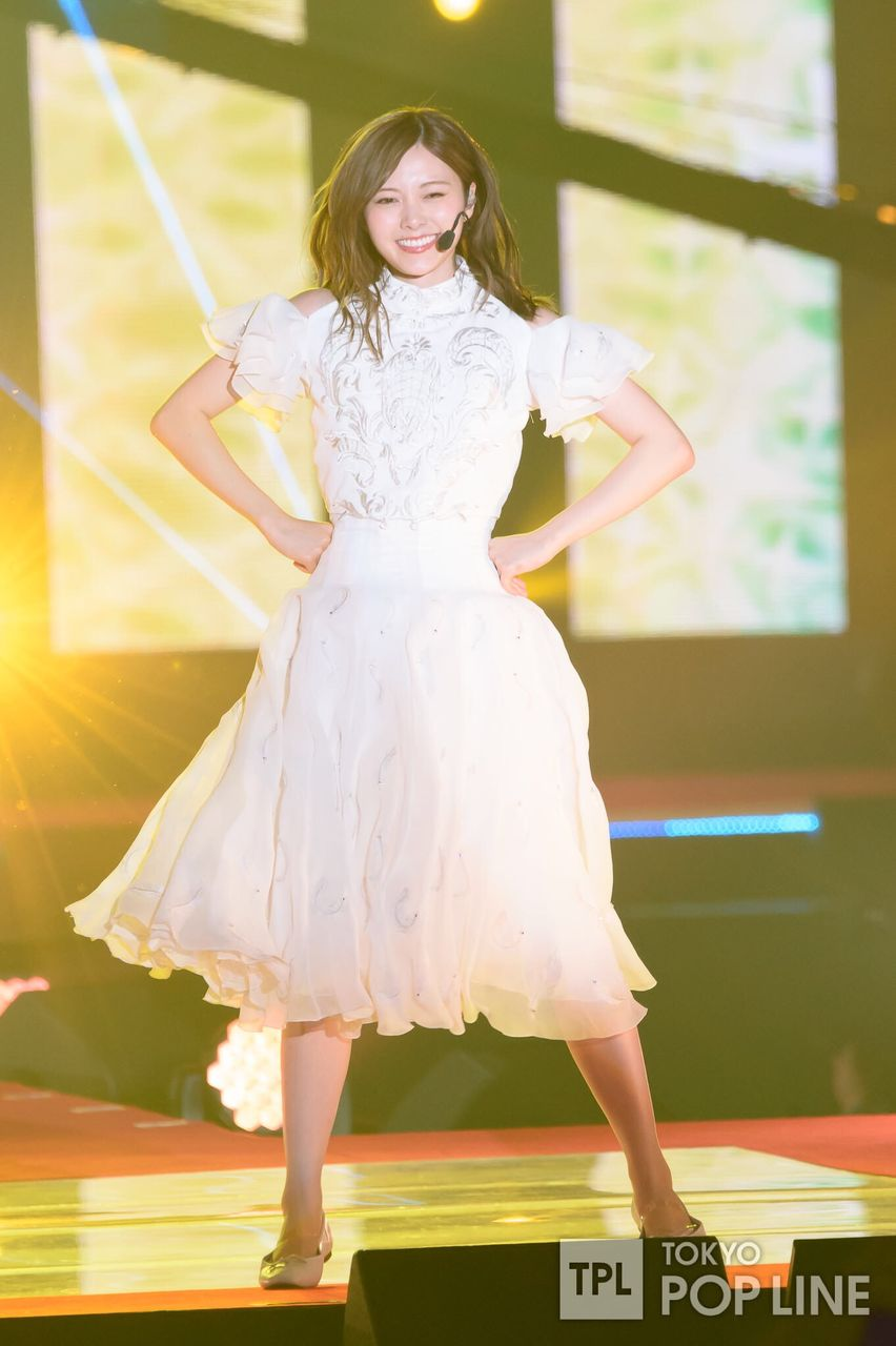 shiraishi_mai022.jpg