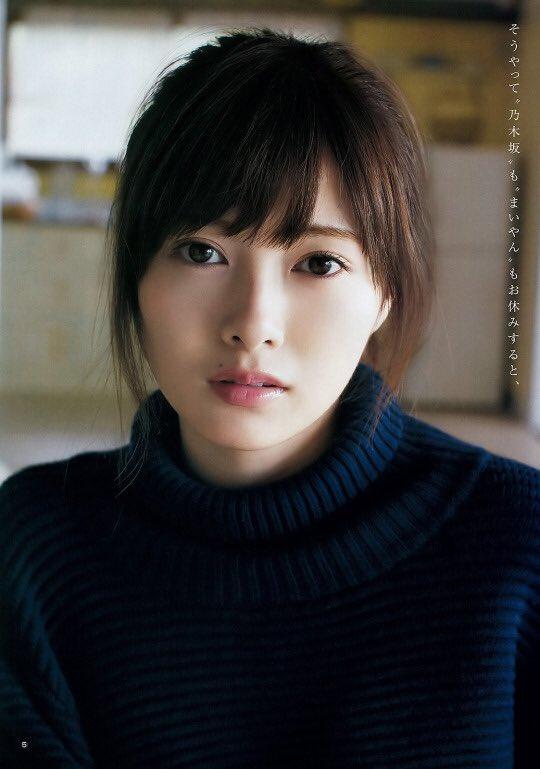 shiraishi_mai025.jpg