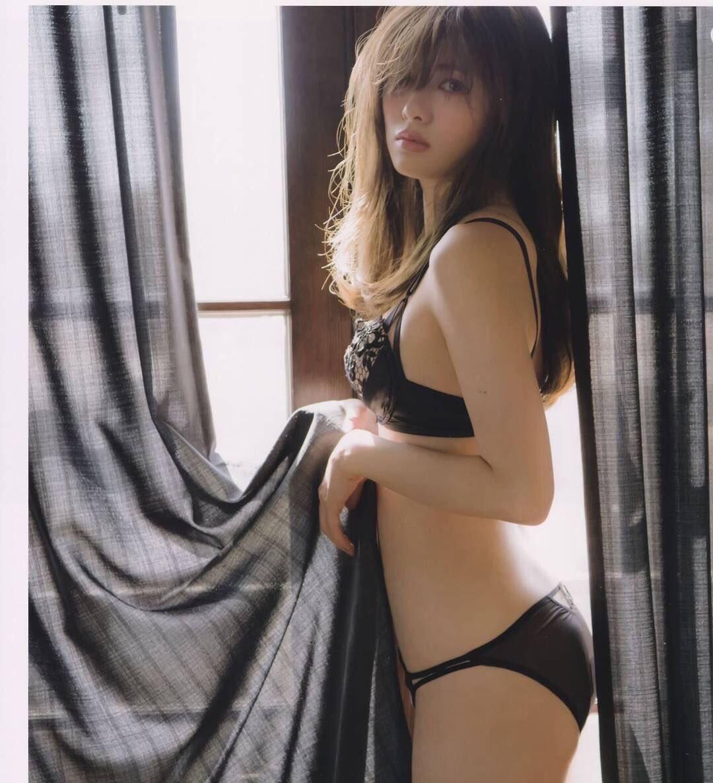 shiraishi_mai027.jpg