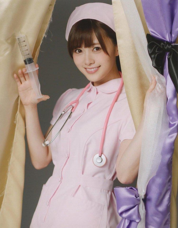 shiraishi_mai029.jpg