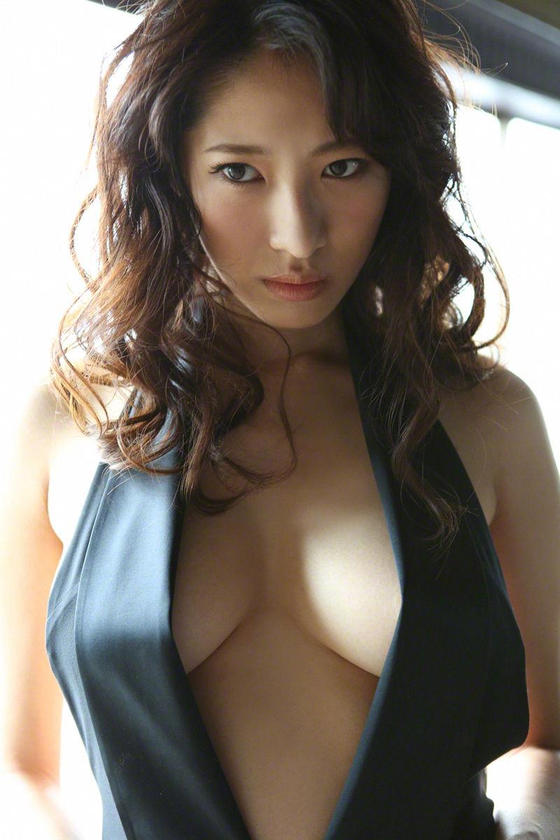 someya_yuka165.jpg
