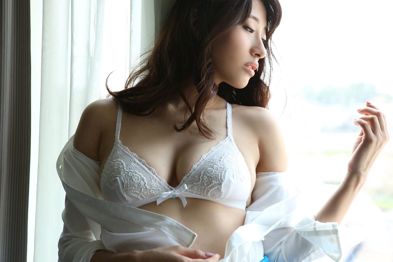 someya_yuka166.jpg