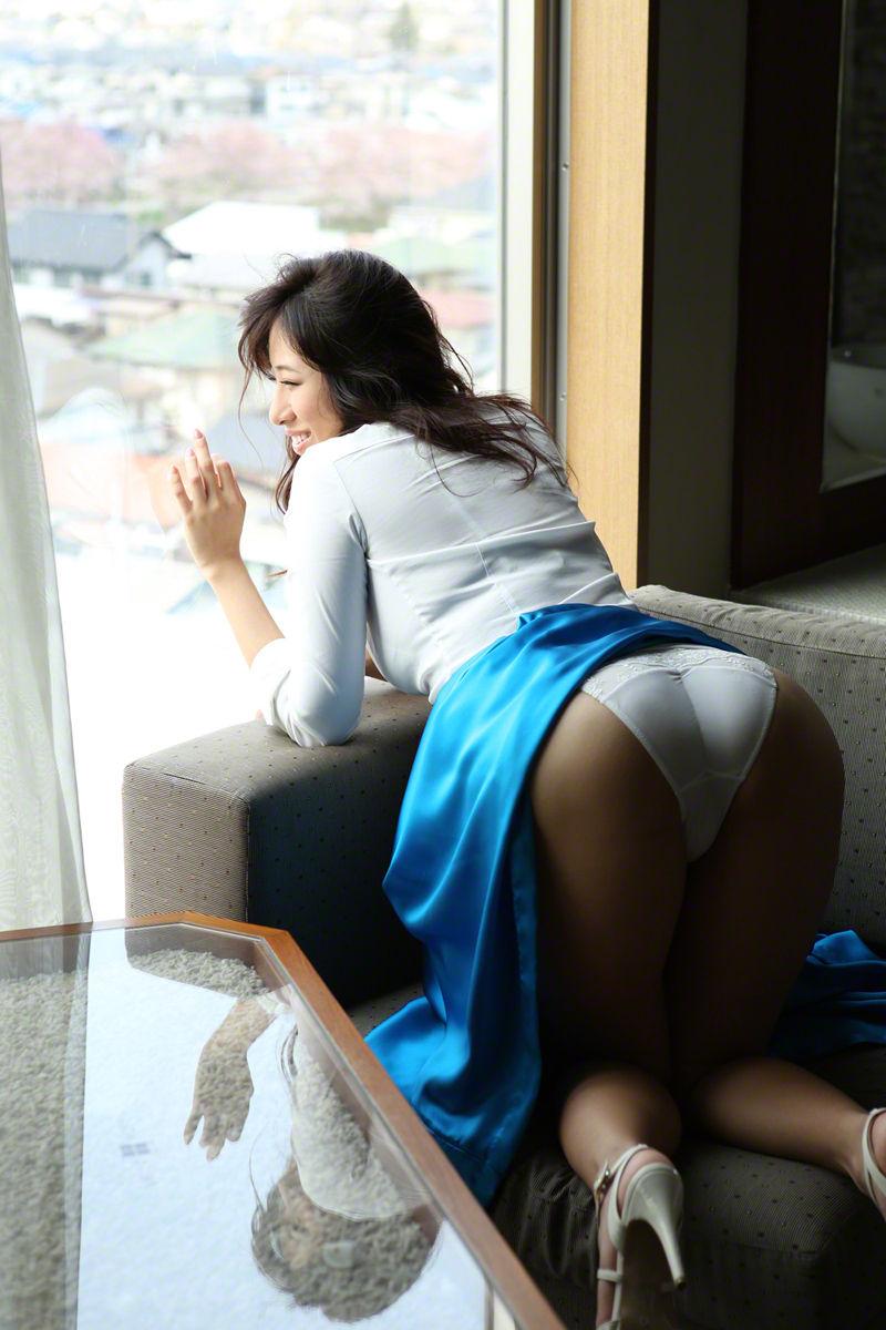 someya_yuka168.jpg