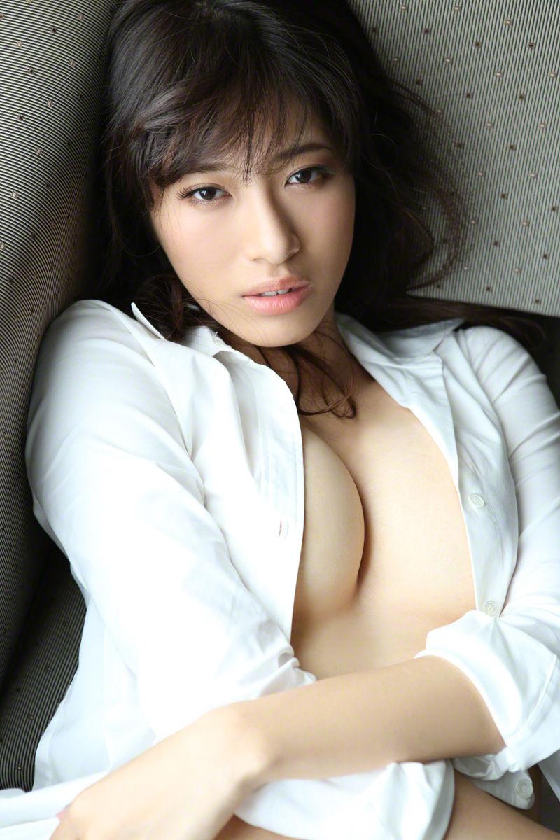 someya_yuka169.jpg