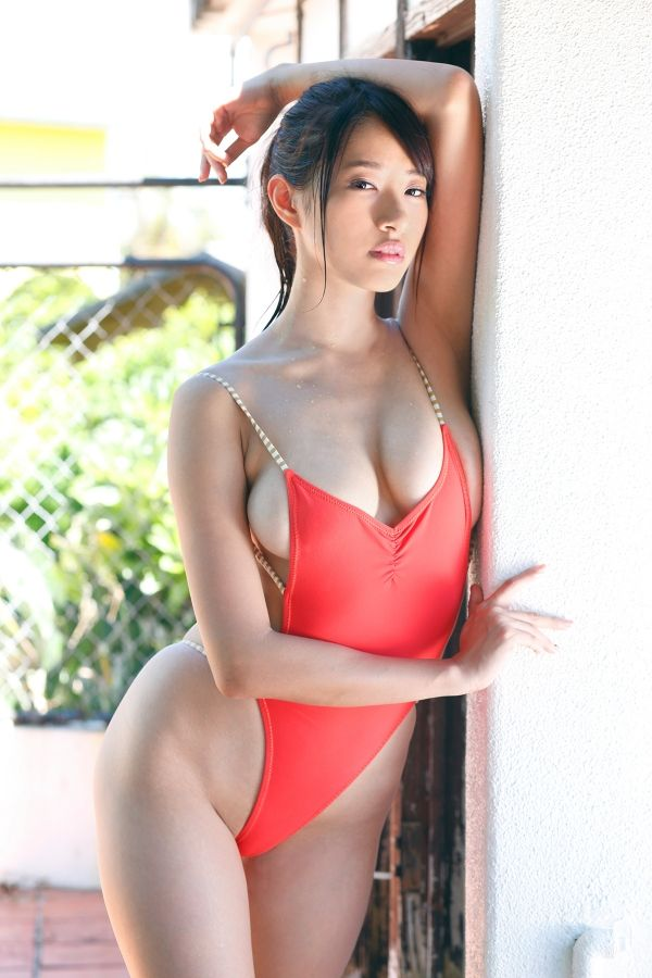 someya_yuka172.jpg
