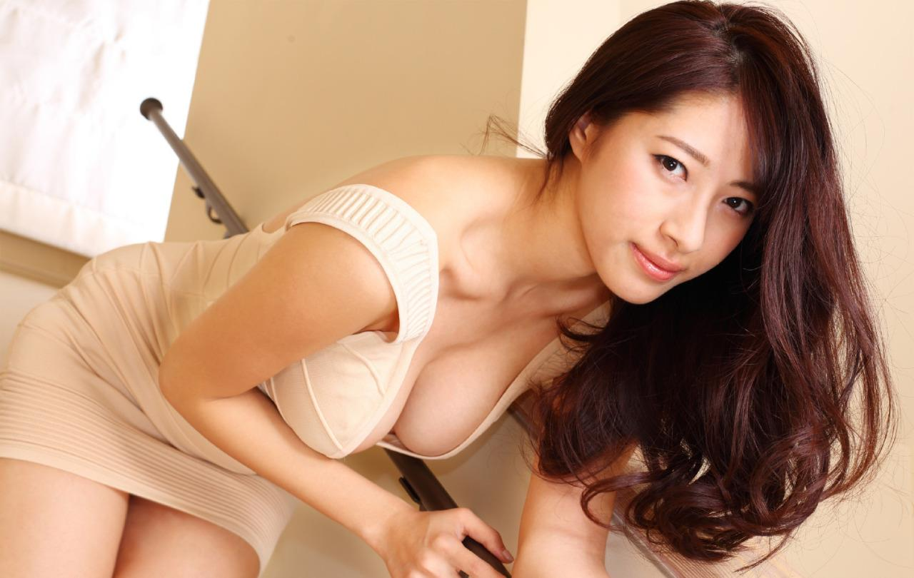 someya_yuka174.jpg