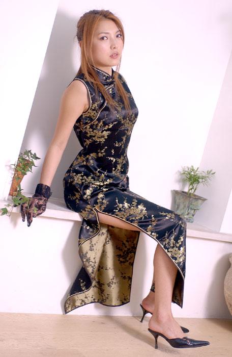 souma_akane063.jpg