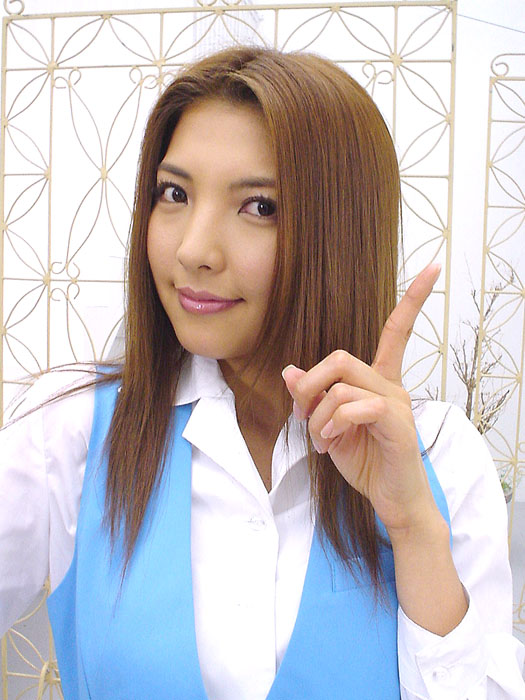 souma_akane065.jpg