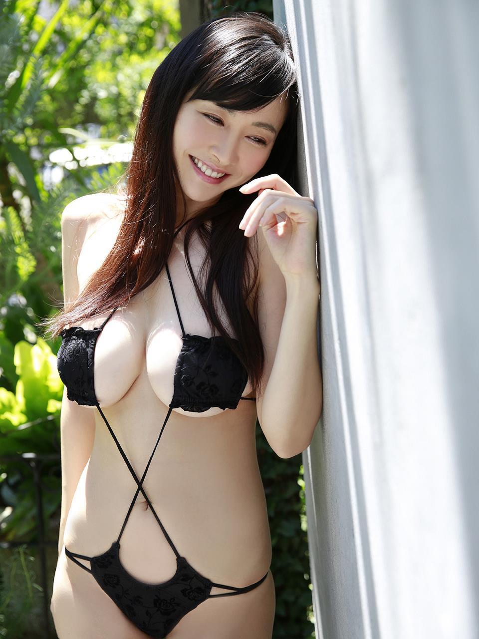 sugihara_anri209.jpg