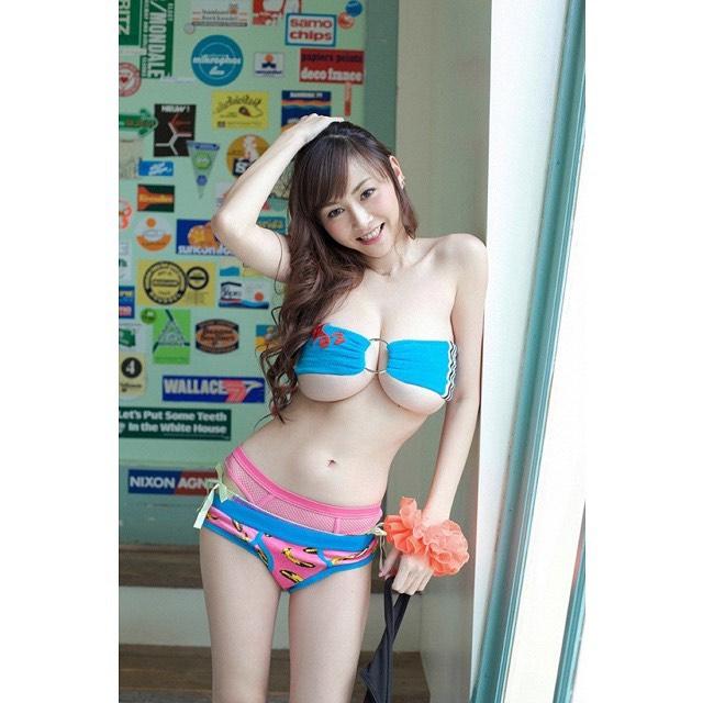 sugihara_anri214.jpg